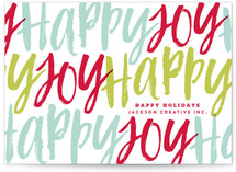 Happy Happy by Carrie ONeal