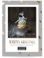 Seasons Best by robin ott design