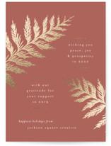 Fresh Cedar by Kristie Kern