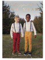 New Years Script Overla... by Grace Kreinbrink