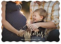 Wishing You a Magical Christmas