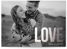 Love is Good