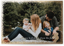 Holiday Frame