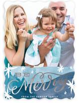 Merry Shimmer
