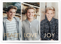 More the Merrier
