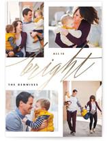 All In by Kristie Kern
