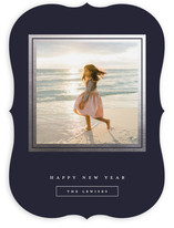 Gilded Frame