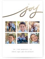 Wispy Joy by Stacey Meacham