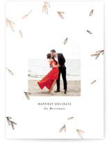 Whisper by Kimberly FitzSimons