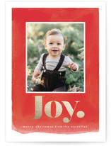 Bold Joy by Lori Wemple