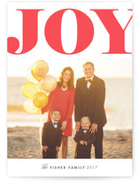 Grand Joy
