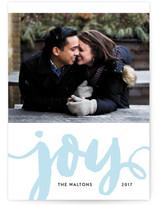 Just Joy