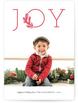 Simple Joys