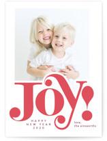 Big Joy! by Christie Kelly