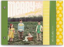 Merry Bright Cheer