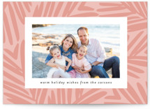 Breezy Holiday by Lindsay Megahed
