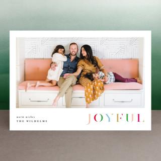 Bresciana Holiday Petite Cards
