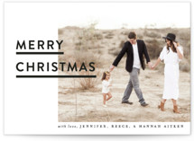 Merry & Modern by Brooke Chandler