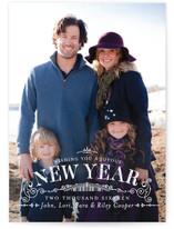 Joyous Year