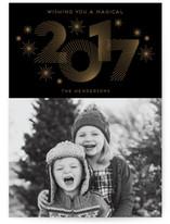 magical year by Aspacia Kusulas