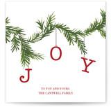 Joy On A Tree