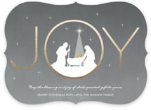 Joy Blessings