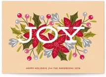 centered joy and peace