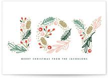 Woodland Joy by Kristie Kern