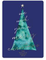 O Wishing Tree