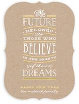Beautiful Dreams