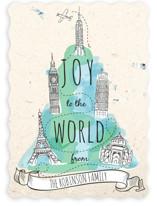 International Joy