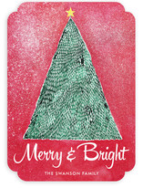 Merry and Bright Christmas