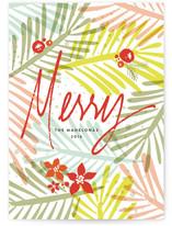 Merry, Bold & Bright by fatfatin