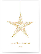Star of Joy Xmas