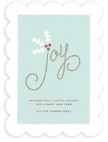 Simple Joy