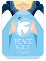 Peace Angel
