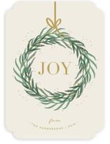 Wreath of Joy