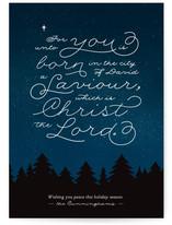 Unto You by Ann Gardner