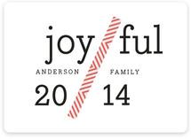Joyful Type