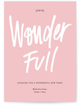 So Wonder Full