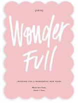 So Wonder Full