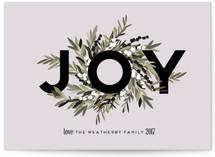 Joyous Wreath