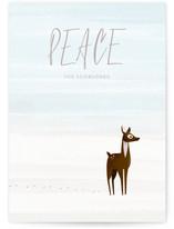 Tranquility by Ann Gardner