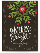 Star Bright by Griffinbell Paper Co.