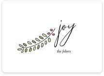 Holly Joy