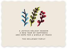 Joyous, Happiness, Peace