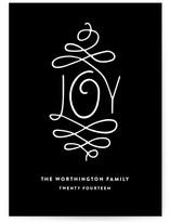 Swirly Joy