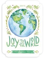 World Joy