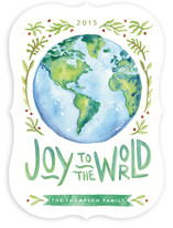 World Joy