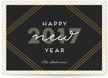 Geo New Year
